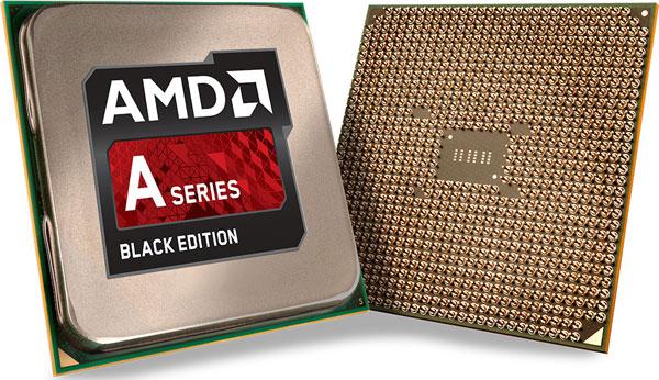 AMD Kaveri APU PR (2)