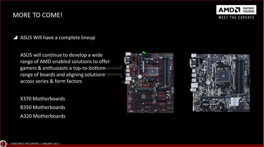 ASUS AM4 Motherboard News (7)