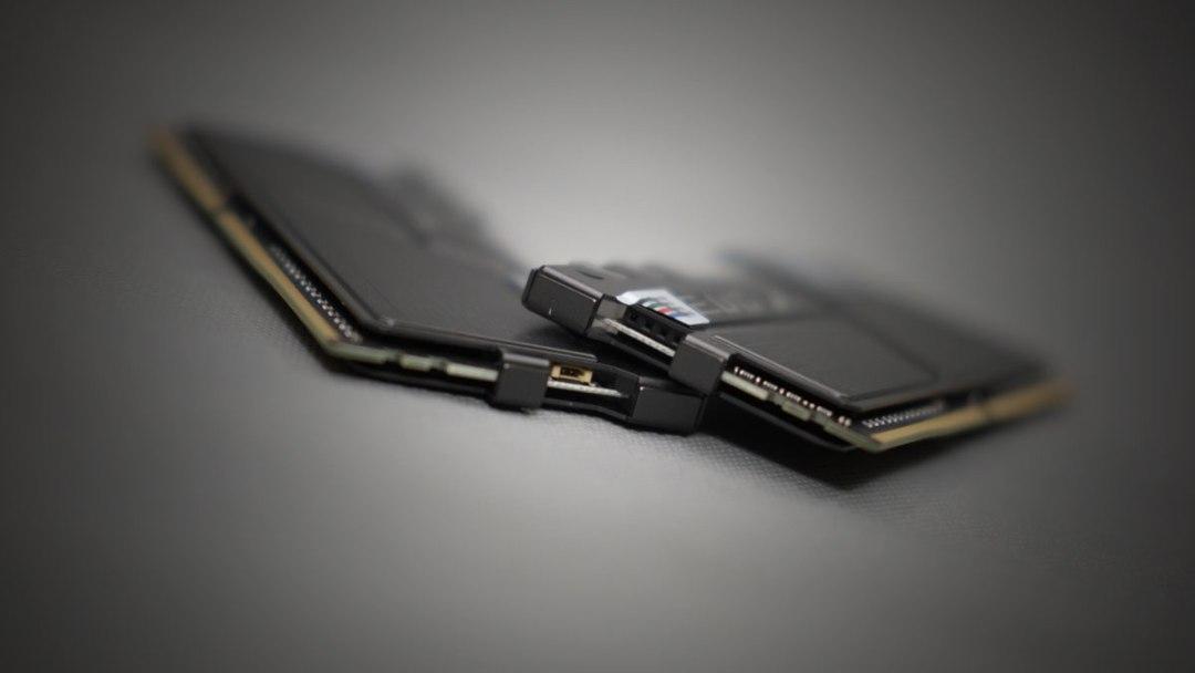 Review | GEIL EVO X RGB 3000MHZ 16GB DDR4 Memory Kit | TechPorn
