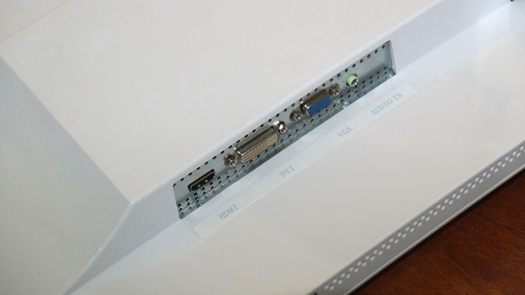 HKC NA32C Curved Display (6)