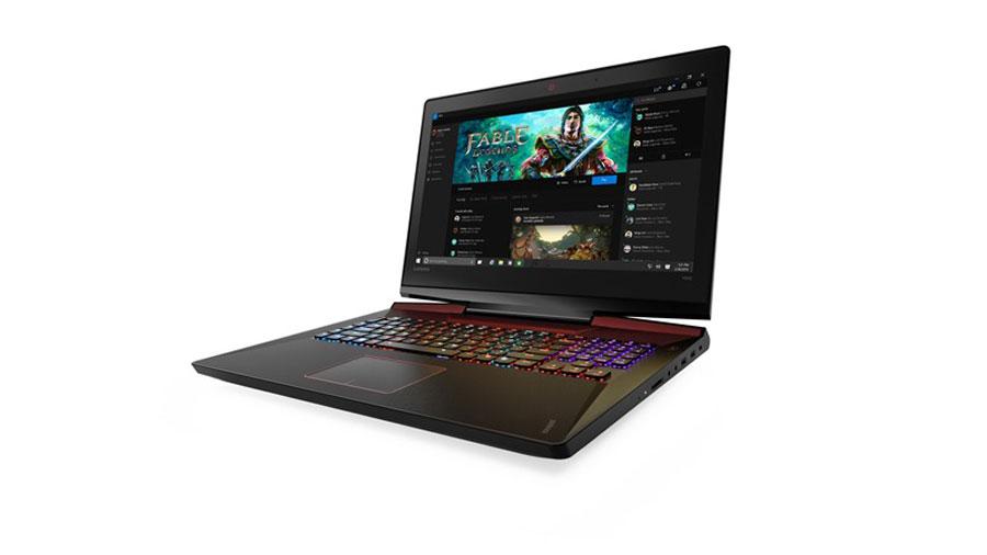 Lenovo Legion Gaming PR (1)