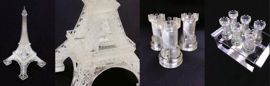 MSI-ECS 3D Printer PR (4)
