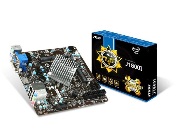 MSI ITX J1800I PR (2)