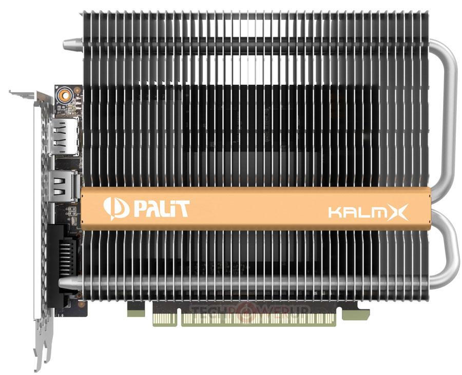 Palit GTX 1050 Ti KalmX PR (4)
