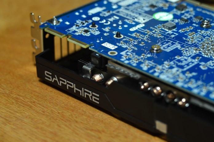 SAPPHIRE R9 280 DUAL-X OC (6)