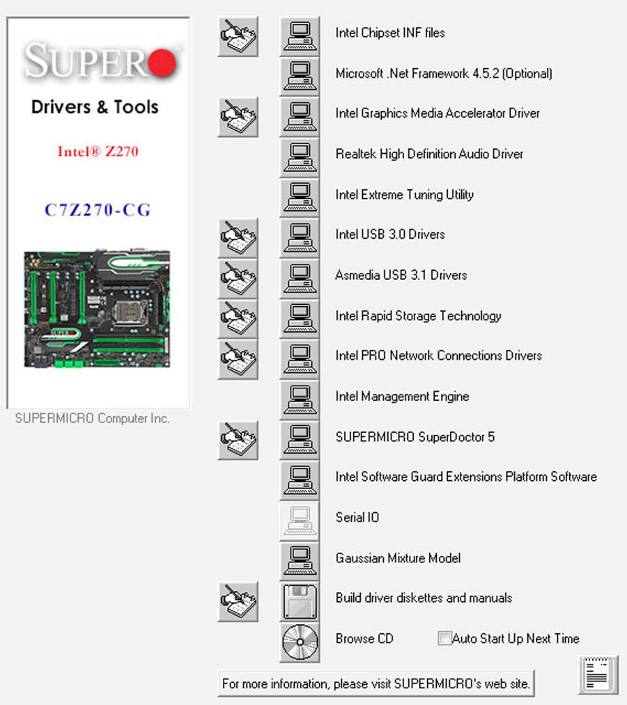 Supermicro-C7Z270-CG-Motherboard-(13)