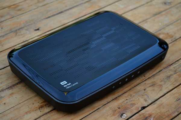 WD My Net N900 Central (7)