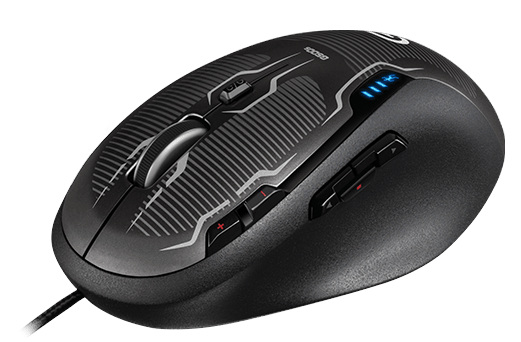 g500s-gaming-mouse-images