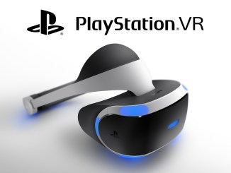 Playstation VR - Source: Forbes.com