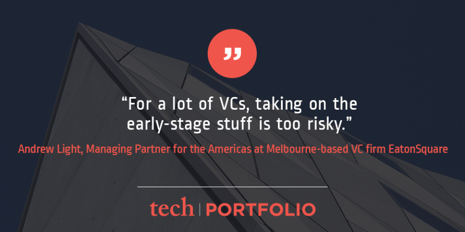 techPortfolio_Quote_May_2_2