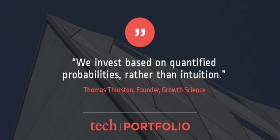 techPortfolio_Quote_May_3