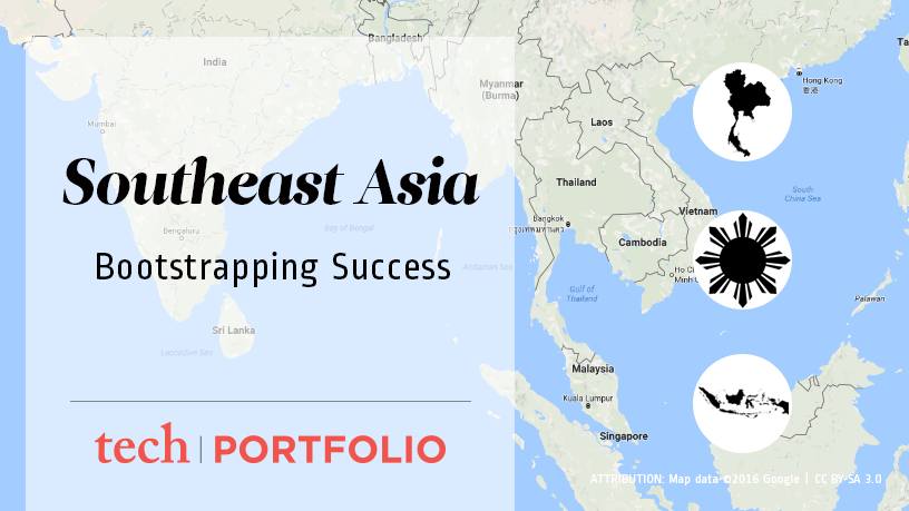 Southeast Asia TechPortfolio_Twitter_Data_Headline - 816x459
