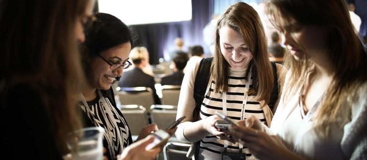 Three Startups That Raised Millions by Targeting Millennials