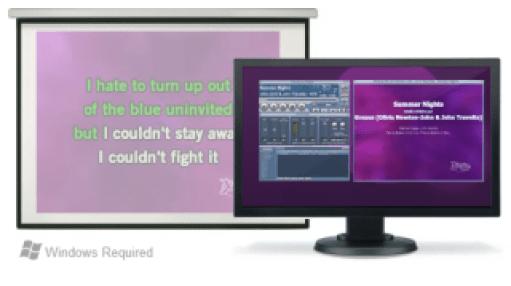 Best-Karaoke-Software-for-Mac-Windows-PC
