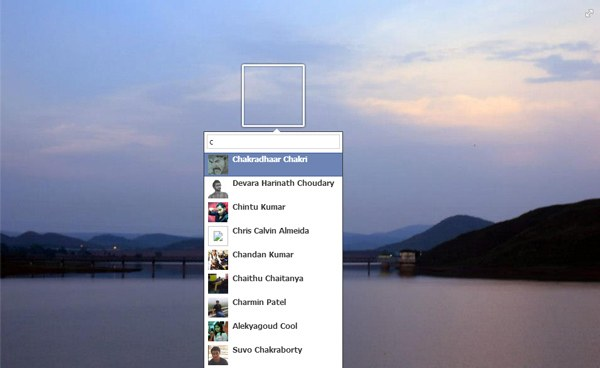 how-to-prevent-anyone-from-tagging-you-on-facebook