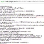 show-original-in-gmail