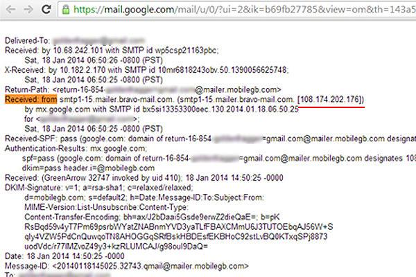 show-original-in-gmail
