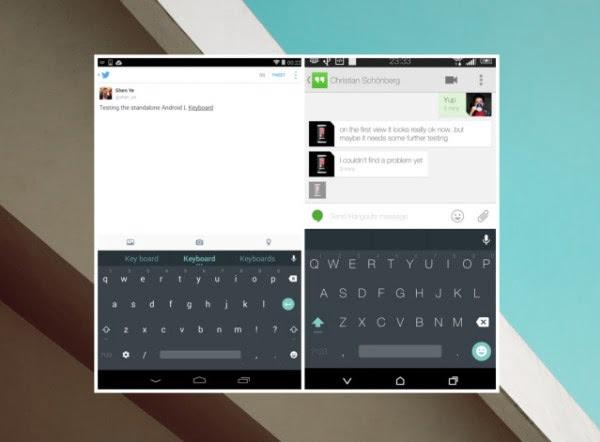 Android-L-keyboard-main