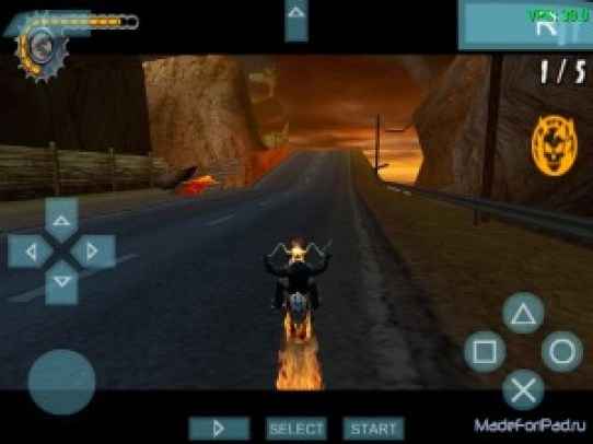 list of best ppsspp supported games8