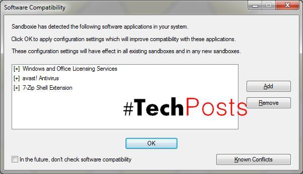 apply-configuration-settings