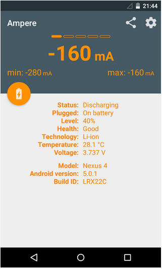 are-your-chargers-faulty-slow-heres-test-them-android.w654