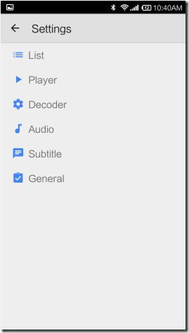 MX-Player-Codecs-4
