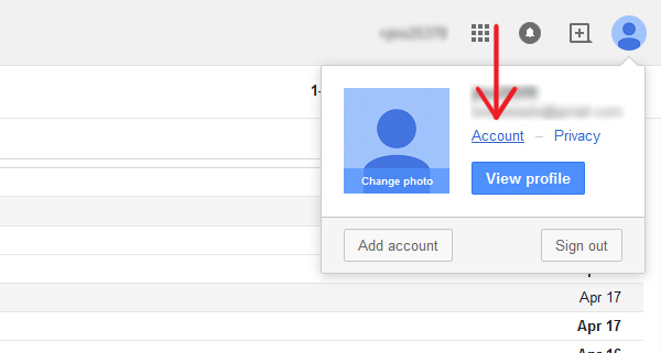 How to Protect Your Gmail Account from Hacking with 2-Step Verification