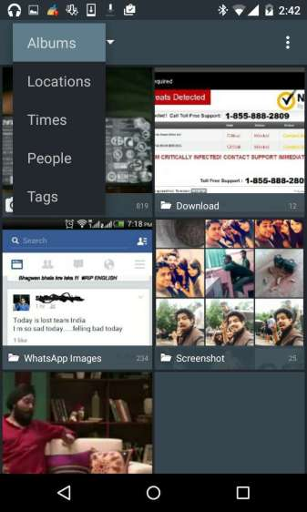 Screenshot_2015-04-13-14-42-29 (FILEminimizer)