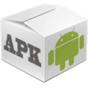 What is an APK File and How to install it in Android