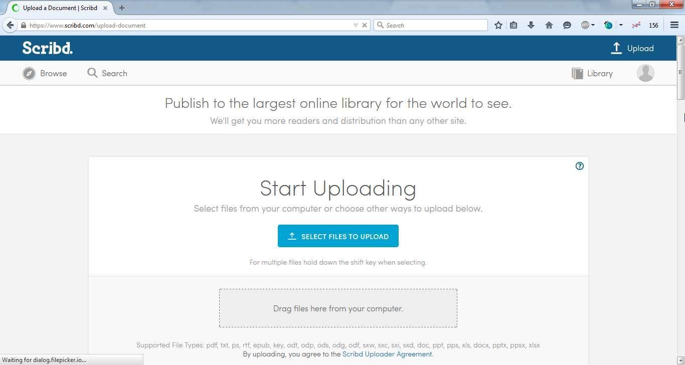 CLOUD ATLAS PDF SCRIBD DOWNLOADER PDF DOWNLOAD
