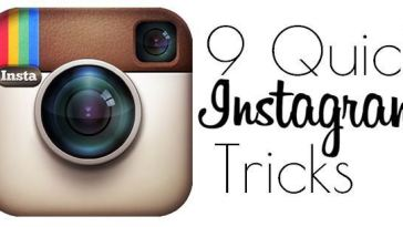 9 Cool Instagram Tips and Tricks – How to Guide