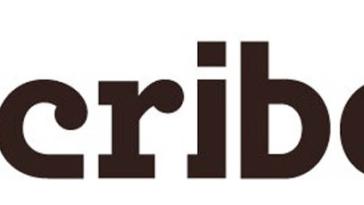 Scridb-1