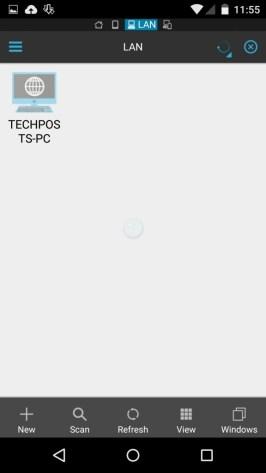 Screenshot_2015-07-02-11-55-47 -Techposts