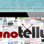 UnoTelly SmartDNS and VPN review