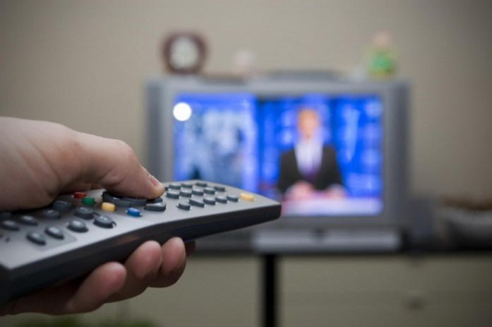 Best Gadgets For Watching Internet Video Via Your TV
