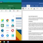 Installing Google Play Store on Remix OS
