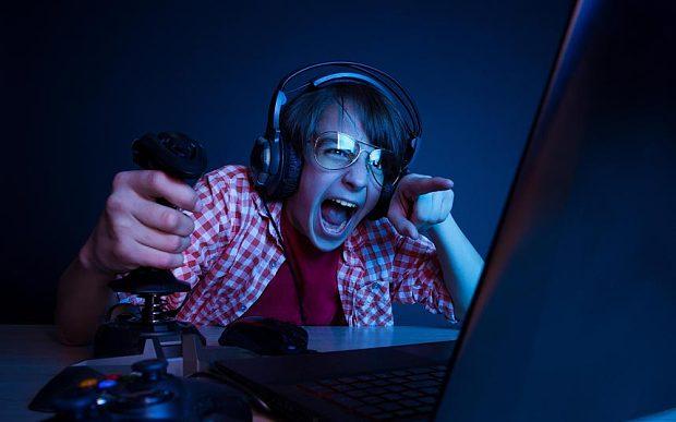 Top VPNs for Online Gamers
