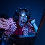 Top VPNs for Online Gamers