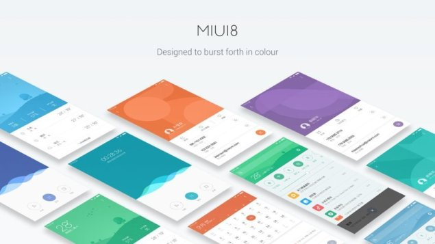 MIUI Custom ROMs for Android