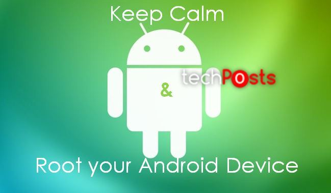 Reasons to Why you should Root your Android