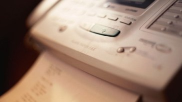 Send Fax for Free to any number in World