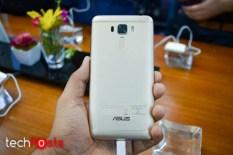 Zenfone buy now in india