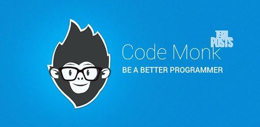 Code Monk
