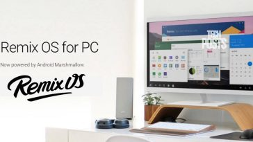 Install-Remix-OS-Android-Marhsmallow-on-Linux-or-Windows-PC-1-1
