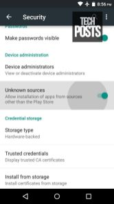 android-basics-enable-unknown-sources-sideload-apps.w1456 (1)