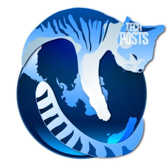 icecat