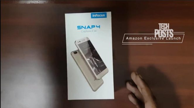 2017-09-28 06_59_45-InFocus Snap 4 Unboxing & Camera Review - 4 Quad Camera Smartphone 2017 - YouTube