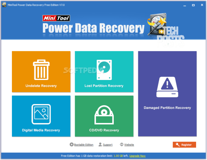 MiniTool-Power-Data-Recovery-Free-Edition_1