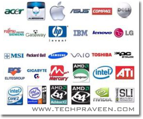 Download Free Driver Software for Your PC
