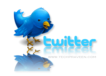 Twitter Going To Launch A New Photo Sharing Service